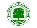ICP LOGOS_0001_oaklandcounty