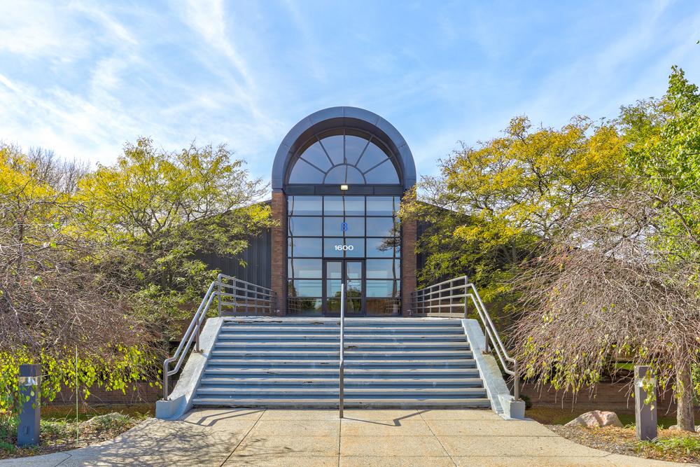 Image of property at 1600 S Washington Ave, Holland, Michigan 49423