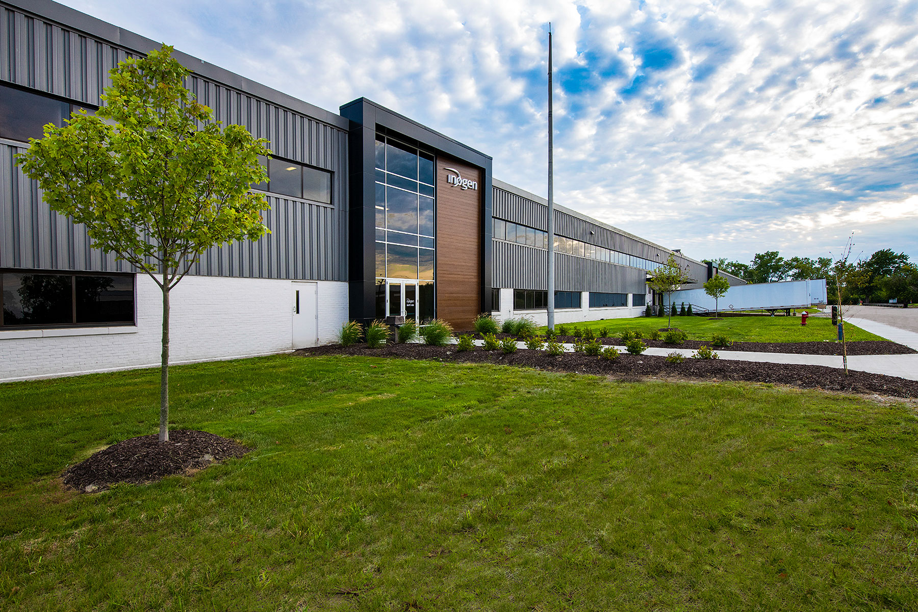 Image of property at 1 American Road Office, Brooklyn, Ohio 44144